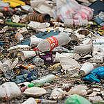 Plastica usa e getta: continua l'inazione del governo mentre i mari soffocano