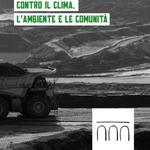 Una banca insostenibile: Intesa Sanpaolo contro il clima, l'ambiente e le comunità