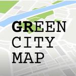 È online la nostra Eco-mappa per vivere la città in modo sostenibile