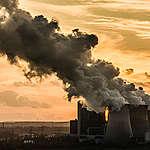 Governi e aziende stanno cercando di sabotare il Rapporto delle Nazioni Unite sui cambiamenti climatici