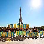 Greenpeace: Tribunale ordina alla Francia di rispettare impegni sul clima