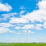 日本政府の気候変動への目標強化を歓迎ーー2050年までの温室効果ガス排出実質ゼロ目指す