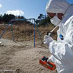 10年間の放射線調査でわかったこと── 東京電力福島第一原発事故のいま