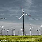 自然エネルギー100%は本当に可能?