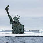 気候変動で起きる海面上昇について知っておきたい7つのこと