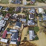 増え続ける豪雨災害:なぜ?そしてどう対処すべき?