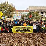 Unbefugtes Betreten des Atomkraftwerks in Cattenom: Laut Berufungsgericht gehören die Greenpeace Aktivist*innen nicht ins Gefängnis