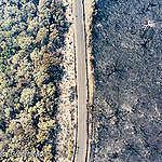 Australischer Pensionsfonds wird klimaneutral – warum nicht auch der FDC?