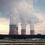 Prolongation des vieilles centrales au-delà de 40 ans : l'ASN privilégie le calendrier d'EDF au détriment de la protection des populations et de l'environnement