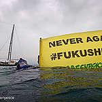 Leçons non tirées de l'accident de Fukushima – Risques des centrales nucléaires européennes 10 ans plus tard