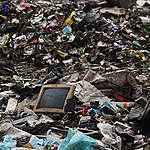 Limiter la pollution numérique, le nouveau défi
