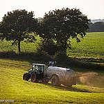 """Position von """"Meng Landwirtschaft"""" zur aktuellen Diskussion zum Strategieplan für die luxemburgische Landwirtschaft"""