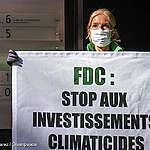 Crise climatique : des mesures au compte-gouttes ne suffiront pas