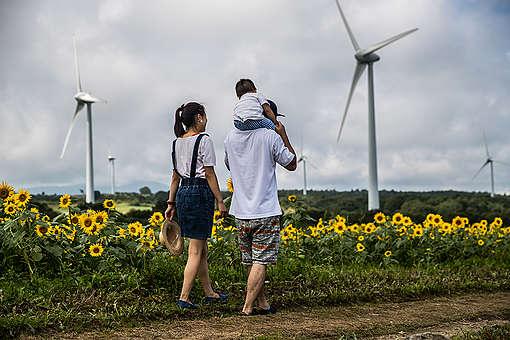La solution : désinvestir des énergies fossiles et miser sur des investissements durables afin d'assurer nos retraites