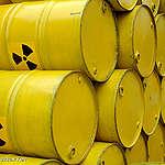Évaluation critique des exigences génériques de l'Autorité de sûreté nucléaire (ASN) relatives à la prolongation de la durée de vie des réacteurs de 900 MWe en France