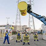 Prolongation des centrales : l'Autorité de sûreté nucléaire bâcle la consultation publique