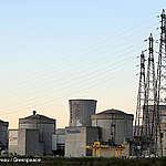 La sûreté de la centrale nucléaire du Tricastin à l'aube de sa 4e visite décennale