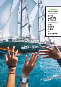 Annual Report 201