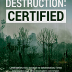 Destruction: Certified