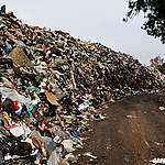 موقف غرينبيس من خطة الحكومة اللبنانية لمعالجة النفايات