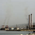 Greenpeace reveals 8 Middle-Eastern cities among most polluted in the world