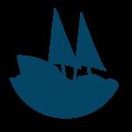 سُفن غرينبيس