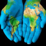 أزمة الكورونا في ٤ كلمات: التعاطف والتضامن والشجاعة والاختيار