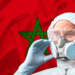 الكورونا في المغرب: دروس من الحياة الإجتماعية والأنظمة الصحية من أجل بيئة سليمة