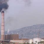غرينبيس: لبنان بين الأعلى في معدّل الوفيّات وفي الكلفة الاقتصادية من تلوّث الهواء في منطقة الشرق الاوسط وشمال افريقيا