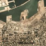 إرشادات منظمة غرينبيس الشرق الأوسط وشمال أفريقيا في ما يتعلق بالانبعاثات والدخان والغبار المتصاعد من الانفجار الذي وقع في مرفأ بيروت في ٤ آب ٢٠٢٠