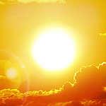 غرينبيس عن موجة الحر في دول الخليج العربي: سيصبح الوضع أكثر سوءاً إذا لم نتحرك من أجل المناخ!