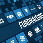اختصاصي جمع التبرعات الرقمية