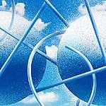 الفصل الرابع: سيادة الطاقة والتنمية