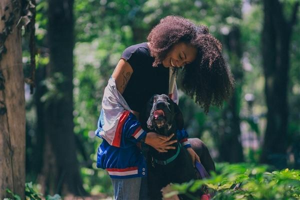 Mascotas y contaminación