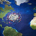 México debe suscribir declaración ministerial sobre basura marina