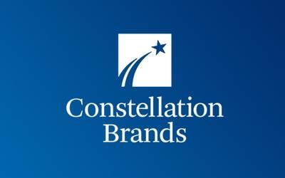 Constellation Brands, la cervecera y el conflicto del agua en Mexicali