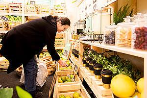 Consumo local, ¿ya lo apoyas?