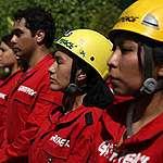 50 años de Greenpeace: los logros que cambiaron el rumbo