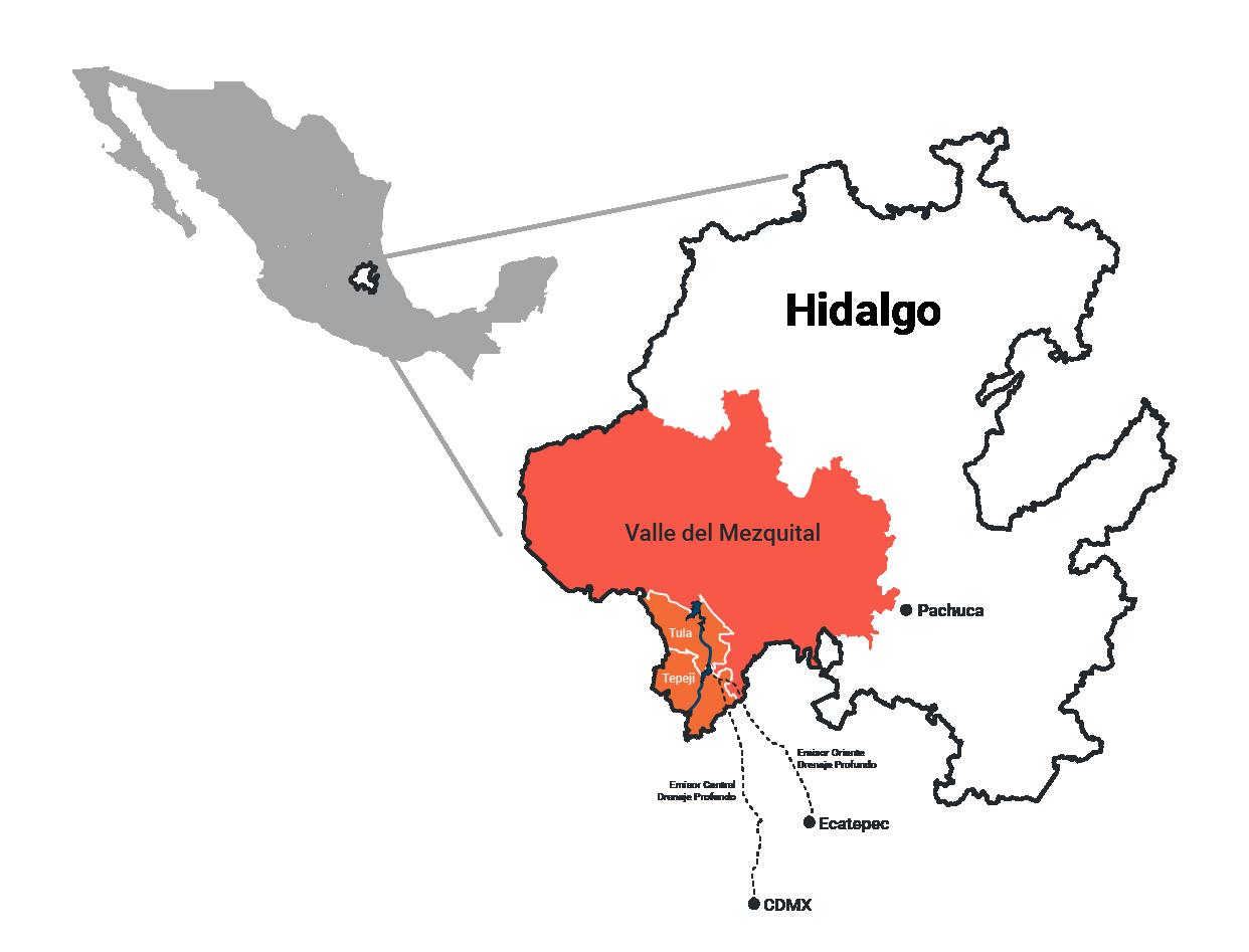 Tula Tepejí del Río
