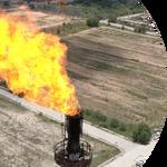 Combustóleo y carbón: los combustibles más contaminantes, los preferidos de la reforma eléctrica