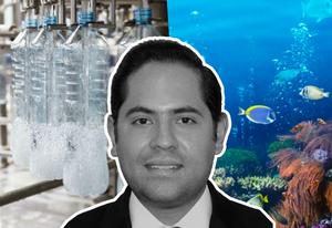 ¿De qué lado está el Senador Bolaños: del medio ambiente o de la industria?