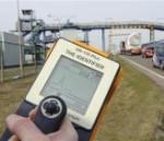 Transport hoogradioactief kernafval naar Frankrijk in 2011 hervat