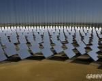 Zonne-energie: van eeuwige belofte tot concurrerend alternatief