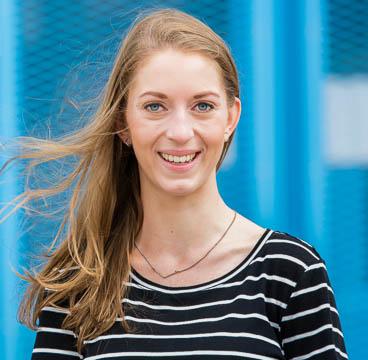 Portret Renèe Blankenstein (26)