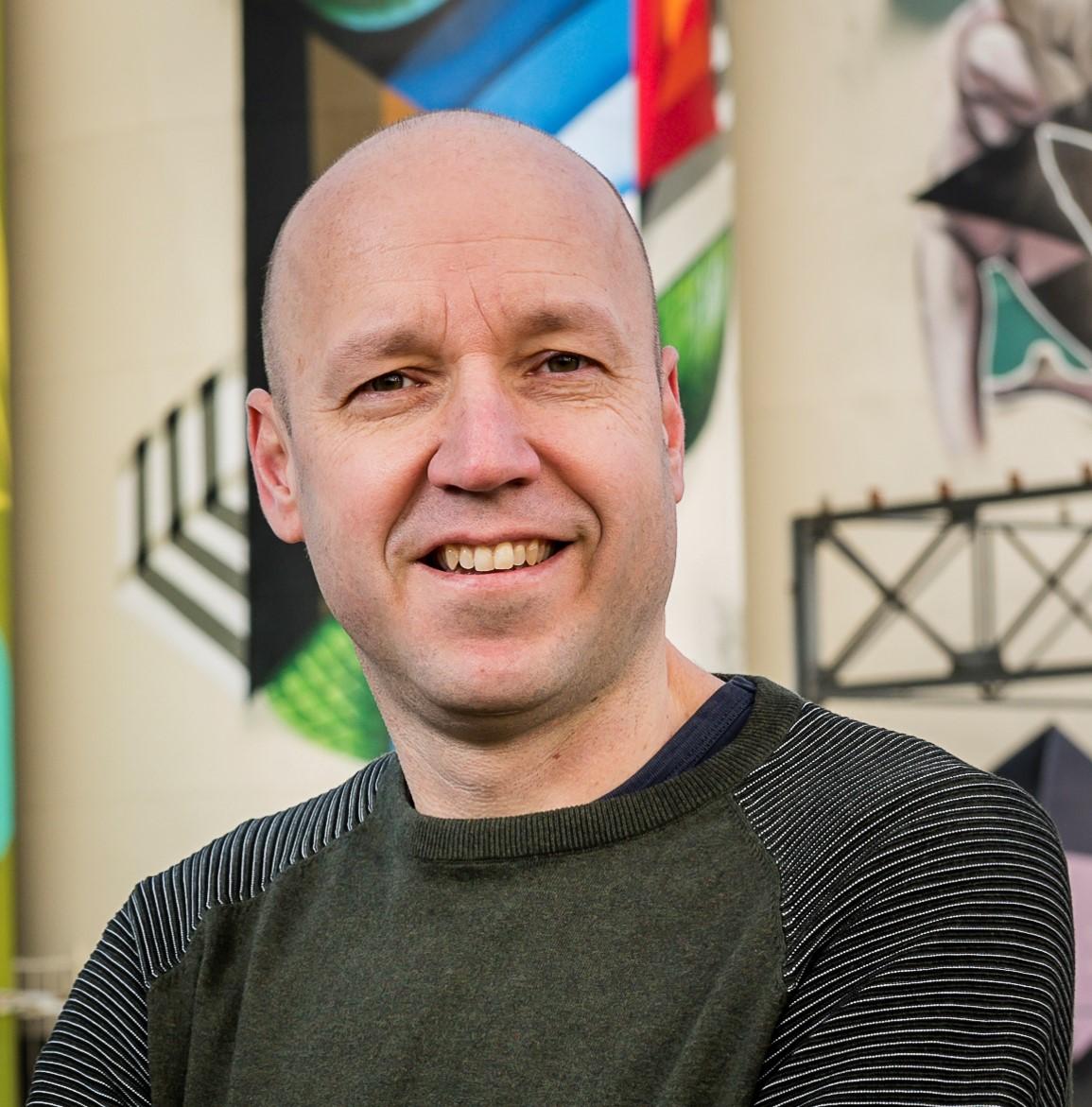 Portret Peter van Deurzen (46)