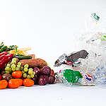 5 vragen (en antwoorden) over bioplastic