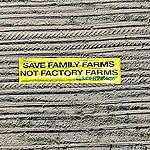 6 redenen waarom het nieuwe EU-landbouwbeleid faalt