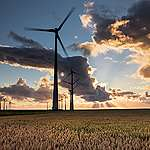 Ons plan voor een groene en eerlijke toekomst