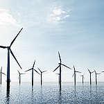 Waterstofcoalitie presenteert pact voor nieuw regeerakkoord
