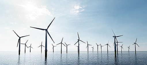 1. 65% minder CO2-uitstoot in 2030